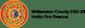 Hutto Fire Rescue